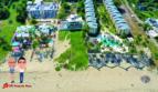 Beachfront Lot Cabarete
