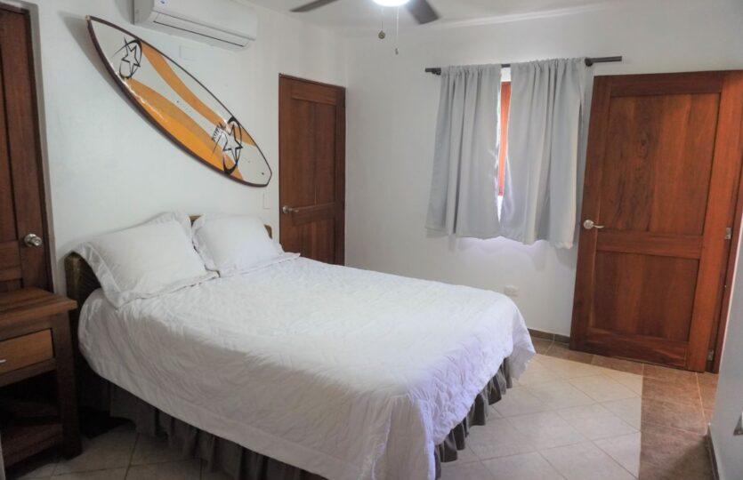 6 Bedroom Beach Villa