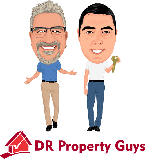 DR Property Guys