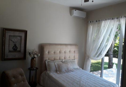 Dominican Republic Real Estate