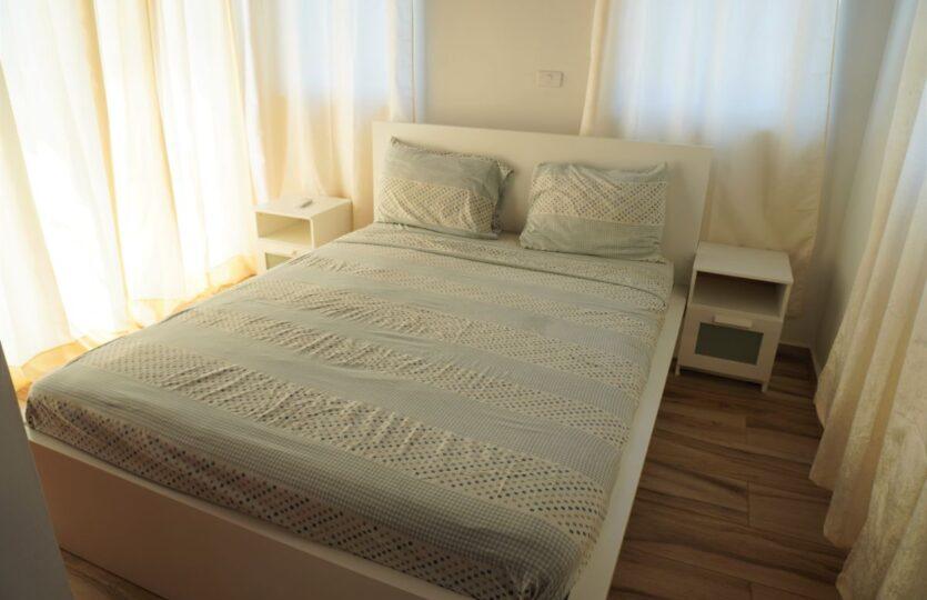2 Bedroom Seaside Community Villa