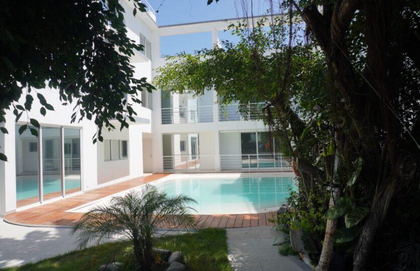 Cabarete Apartments For Sale
